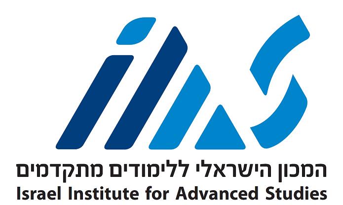 Logo IIAS