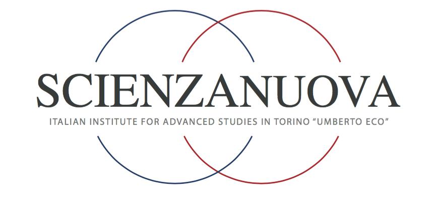 Logo Turin