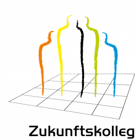 Logo Zukunftskolleg