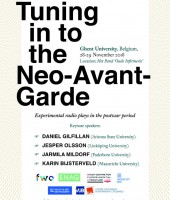 poster-tuning-in-to-the-neo-avant-garde-724x1024.jpg