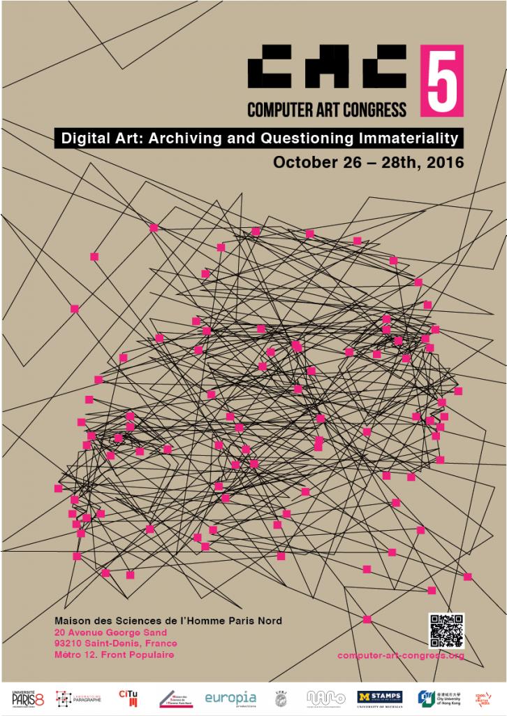 making things public atmospheres of democracy pdf