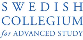 logo SCAS
