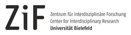 logo ZIF