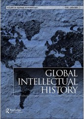 © Global Intellectual History