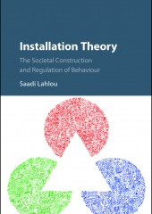 installation-theorycover.jpg
