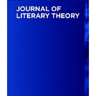 © Journal of Literary Theory