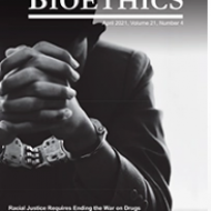 © The American Journal of Bioethics