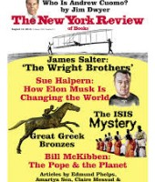 the-new-york-review-of-books-logo-1_0.jpg