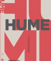 1new_jpg_hume_cover1
