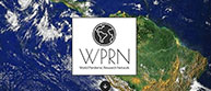 WORLD PANDEMIC RESEARCH NETWORK